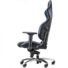 Sparco R100 S Office Seat