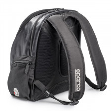 Sparco STARS Backpack H40xL34xP20