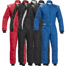 Sparco Sprint RS-2.1 Suit