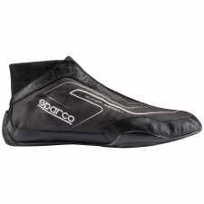 Bottines Sparco FIA Superleggera RB-10.1