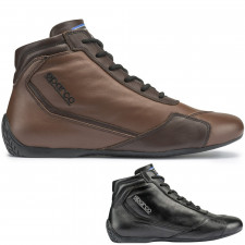Bottines Sparco Slalom RB-3 Classic