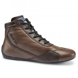Sparco Slalom RB-3 Classic Boots