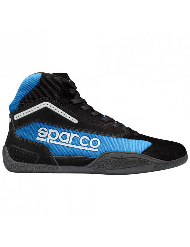 Sparco Gamma KB-4 Karting Boots