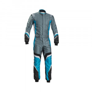 Combinaison Karting Sparco X-light KS-7 Enfant