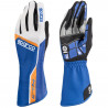 Sparco Track KG-3 Karting Gloves