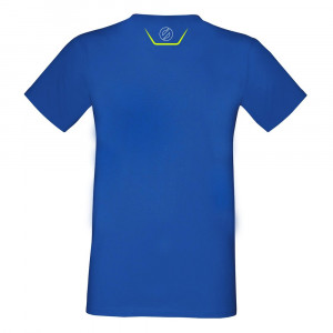 T-Shirt Skid Sparco