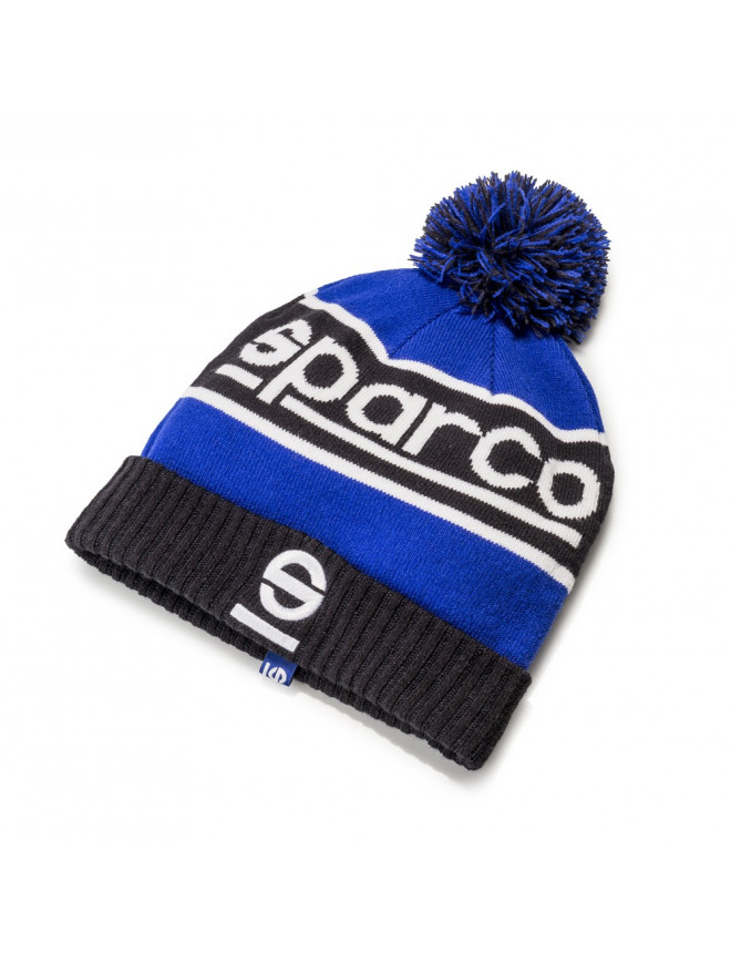 Sparco Windy Hat