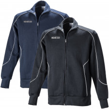 Soft Shell Sparco