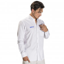 Chemise Sparco