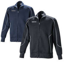 Sweat-Shirt Sparco