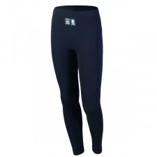OMP Nomex Tecnica Long Johns FIA