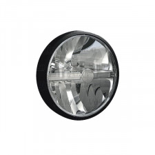 Phare Oscar LP LED Valeo Person. 230mm 12/24V