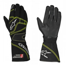 Gants Karting Alpinestars Tempest