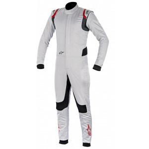 Alpinestars FIA SuperTech Suit