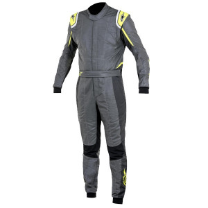Alpinestars FIA GP Tech Suit