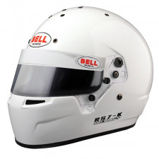 Casque Karting BELL RS7-K