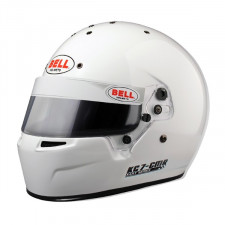 Casque Karting BELL KC7 CMR