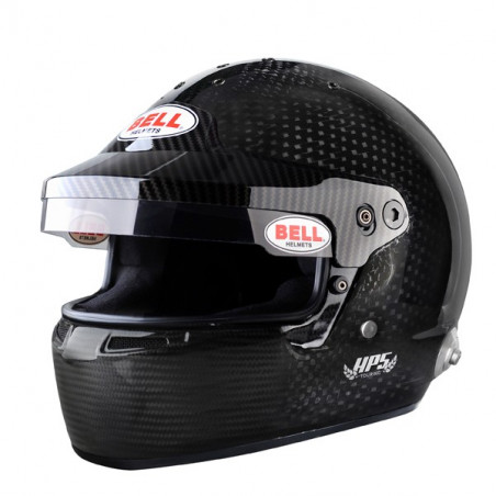 casque bell hp5 touring carbon gt2i. Black Bedroom Furniture Sets. Home Design Ideas