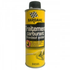 BARDAHL Traitement Carburant 300ML