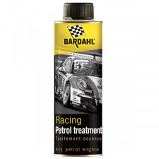 BARDAHL RACING Traitement Essence 300 ML