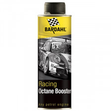 BARDAHL RACING OCTANE BOOSTER 300 ML