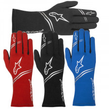 Gants Alpinestars Tech 1 START