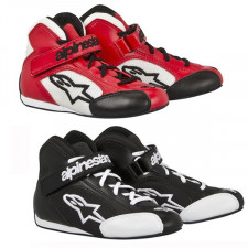 Bottines Alpinestars Tech1-KS Karting Enfant