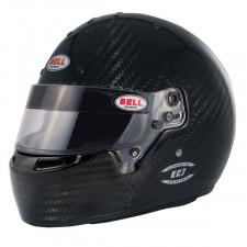 Casque Karting BELL KC7 CMR CARBON