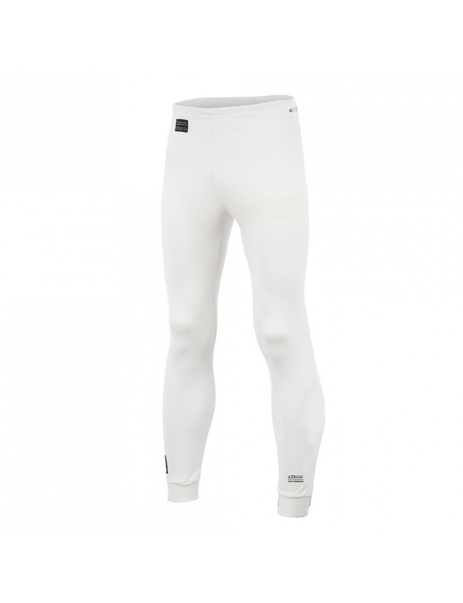 Pantalon Alpinestars RACE