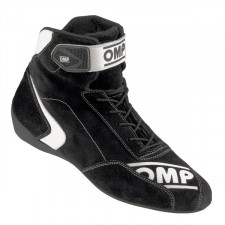 OMP FIRST-S Boots FIA