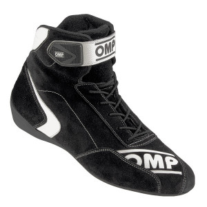 Bottines FIA OMP FIRST-S