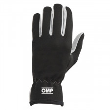 Gants OMP New Rally Non FIA
