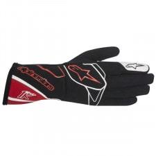 Alpinestars Tech 1-K Gloves