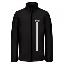 Softshell GT2i Club