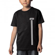 T-Shirt GT2i Club Enfant