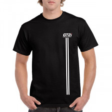 GT2i Club Adult T-Shirt