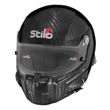Casque Stilo ST5F 8860 Carbone clips Hans SA15