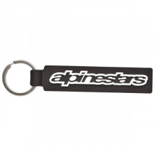 Porte clés Alpinestars Friction