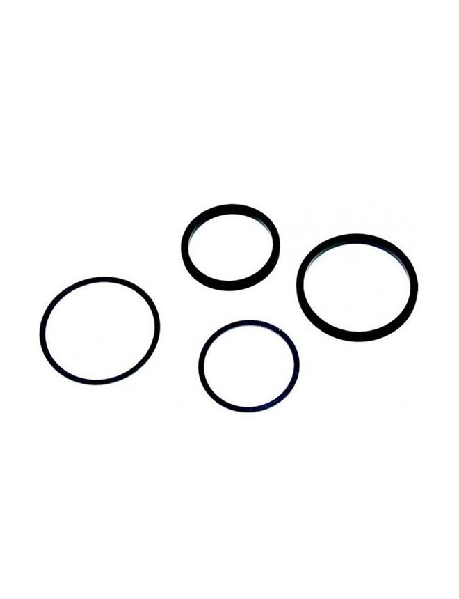 AP-Racing release bearing service kit for CP3859-1445