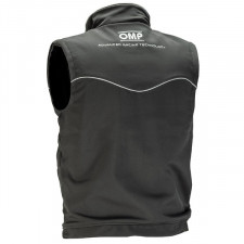 Gilet OMP Racing Spirit