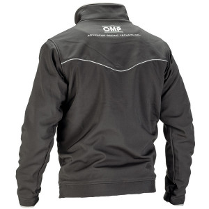 Softshell OMP Racing Spirit