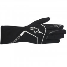 Gants Karting Alpinestars Tech1-K Race S