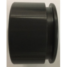 Piston Etrier de Frein AP Racing 44.45mm x 25mm