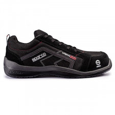 Sparco Urban Evo Safety Shoes
