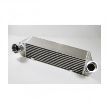 Intercooler Forge BMW 1M Montage Avant