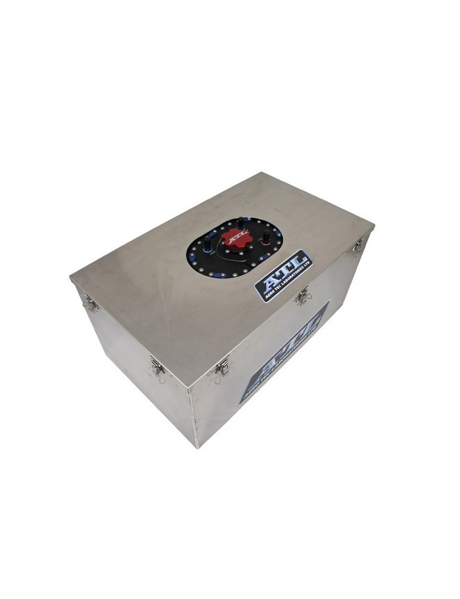 ATL 100L Alu Container for Tank ATL AA110