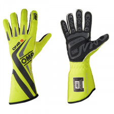 OMP ONE-S FIA Gloves