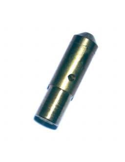 Ugello del minimo Weber 40F7 (gli 4)