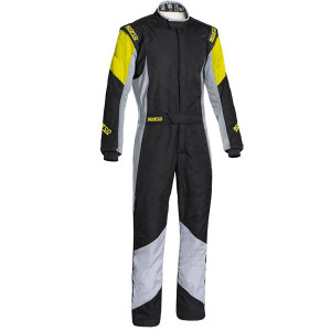 Sparco Grip RS-4 Suit