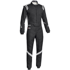 Sparco Victory RS-7 Suit